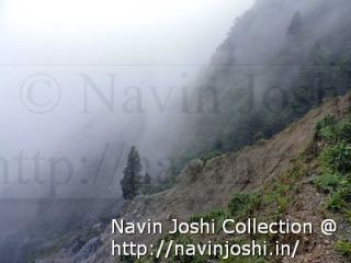 Rajbhawan Land Slide (4)