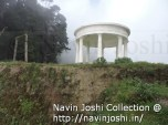 Rajbhawan Land Slide (7)