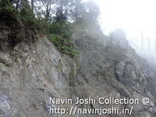 Rajbhawan Land Slide (9)