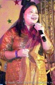 Bharti Singh-2012
