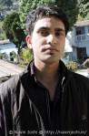First Child CM of Uttarakhand