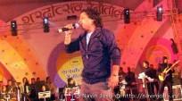 Kailash Kher2