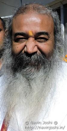 Pramod Krishnan