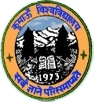 KUv Logo