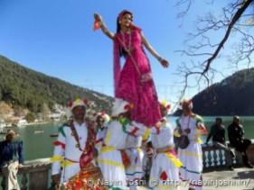 Chholiya