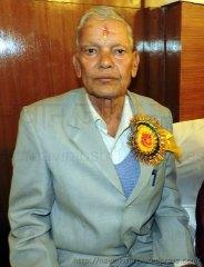 Thakur Datt Joshi (1)