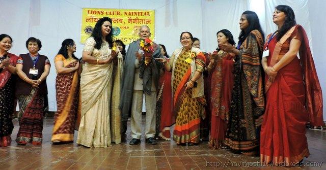 Thakur Datt Joshi (2)