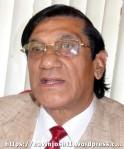 MC Bhandari Lt.Gen. Dr.