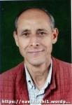 Sekhar Pathak